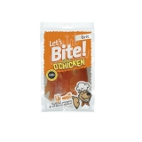 Brit Let´s Bite Fillet o' Chicken 80g