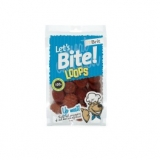 BRIT DOG Let's Bite Loops (80g) puppy