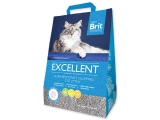 BRIT Fresh for Cats Excellent 10kg