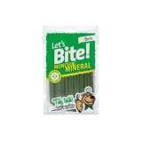 BRIT Care Let's Bite munchin mineral 105g