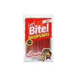 BRIT Care Let's Bite Bacon best (105g)