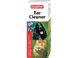 Kapky ušní Ear Cleaner 50ml