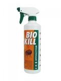 Bio kill kožní sprej 500ml