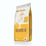 Fitmin dog mini light 3kg