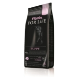 Fitmin For Life Puppy 3kg