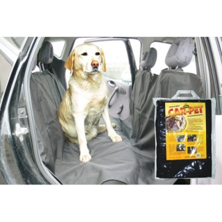 CAR-PET potah do auta