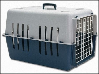 Přepravka Pet Carrier 4