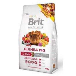 Brit animals morče (Guinea pig) 300g