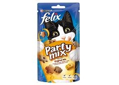 Felix Party Mix Original 60g